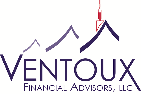 Ventoux Financial Advisors, LLC